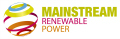 Mainstream Renewable Power international project developer - Alesia communications
