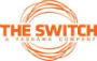 The Switch Wind power generators and drive trains services by Alesia Communications and PR firm