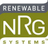 Renewable NRG Systems America Wind and solar project resource measurement serviced by renewable energy PR and marketing agency