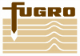 Fugro offshore oil and gas firm serviced by renewable energy PR and marketing agency