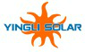 Yingli solar international PV panel manufacturer from china serviced by renewable energy PR and marketing agency